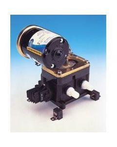Bilge Pump Spare Parts (Jabsco)