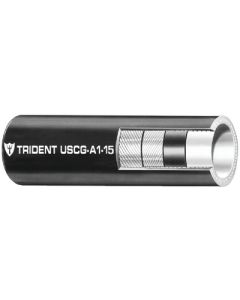 Type A1-15 Barrier Lined Fuel Hose (Trident Hose)