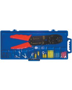 Connector Kit (Ancor)