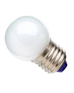 Medium Screw Base Lamps (Ancor)