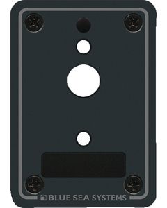 Circuit Breaker Mounting Options (Blue Sea Systems)