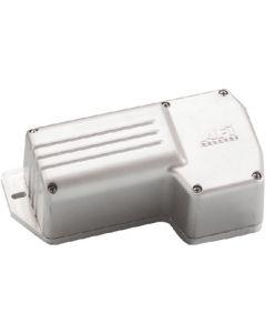 1.5 Waterproof Wiper Motor (Marinco/Guest/Afi/Nicro/Bep)