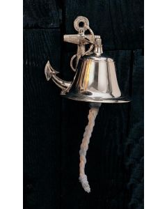 Anchor Bells