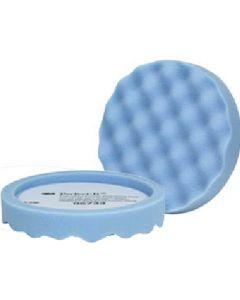 Perfect-It™ Ultrafine Foam Polishing Pad (3m Marine)