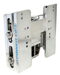 CMC PL-65 Electric Hydraulic Transom Jack Plate