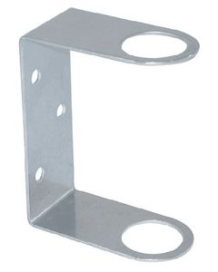 Mounting Bracket For Sea Water Strainer (Sherwood Pump)