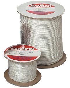 Polyester Cord, Solid Braid - Samson