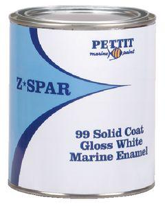 Z-Spar Topside Marine Enamel - Pettit Paint