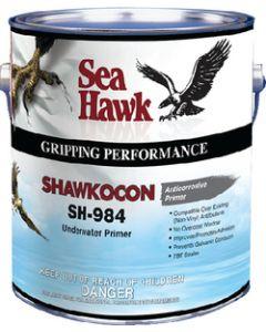 Sea Hawk Shawkocon Primer