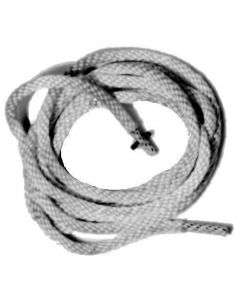 Mercury Pull Start Rope