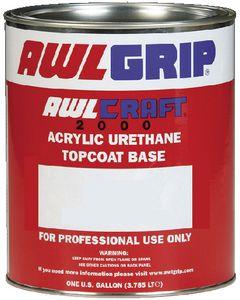 Awlcraft® 2000 (Awlgrip)