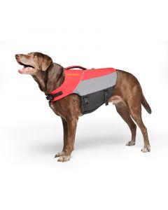 Astral Bird Dog K-9 Life Jacket