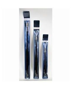 """Attwood Gas Spring: Extended = 10"""" or 10.5"""", Compressed = 7"""" or 7.5"""""""