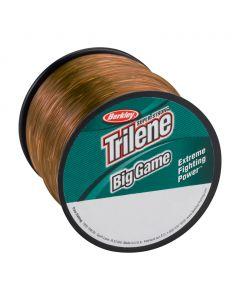 Berkley Trilene Big Game Quarter Spool
