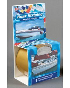 Boat Striping Tape (Incom)