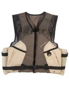 Comfort Series™ Mesh Sportsman's Vests (Stearns)