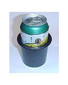 Recessed Type Drink Holders