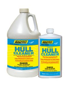 Seachoice Hull Cleaner