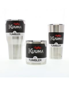 Kuuma Insulated Cups & Tumblers