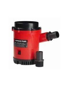 Heavy Duty Bilge Pump (Johnson Pump)