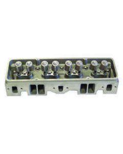 Mercruiser Cylinder Head Assemblies