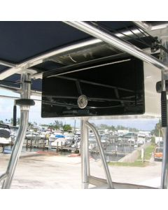Marine Stereo Accessories | iBoats