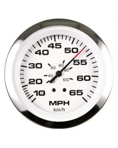 SeaStar Lido Signature Series - Speedometer