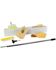 RV Cleaning Kit - Swobbit