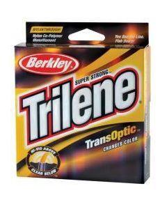 Berkley Trilene Transoptic - 220 Yard Filler Spools