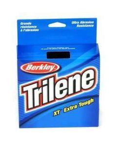 Berkley Trilene XT - 1000 Yard Economy Packs