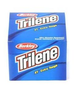 Berkley Trilene XT - Service Spools