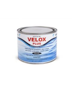Velox Plus, Metal Antifouling Paint