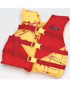 Seachoice Deluxe Child Life Vest Type III