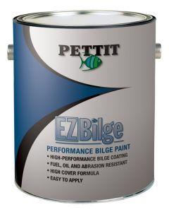 EZ/Bilge® High/Performance Bilge Paint / Pettit Paint