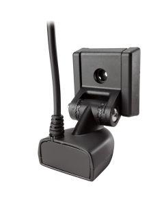 Humminbird - Transducers - XT 14 74 HDSI T