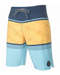 O'Neill Men's Hyperfreak Dynasty Board Shorts