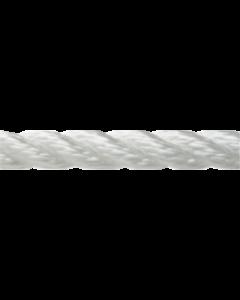 Seasense Twisted Nylon Rope