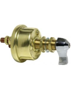 Cole Hersee Disconnect Switch