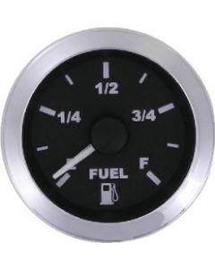 Sierra Matrix Digital Oil Pressure