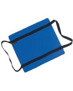 Stearns Cushion, Blue