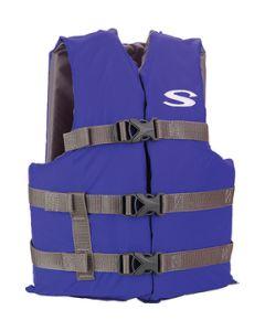 Stearns Boating Vest