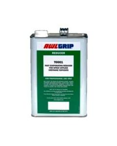 Awlgrip Fast Evap Spray Topcoat Reducer