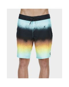 Billabong Men's Tribong X Lo-Fi Boardshorts