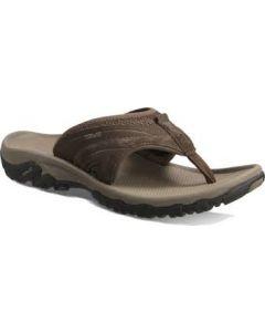 Teva Men's Teva Pajaro Sandal