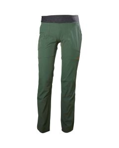 Helly Hansen Women's Hild Quick Dry Pant