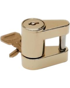 Seasense Trailer Hitch Lock
