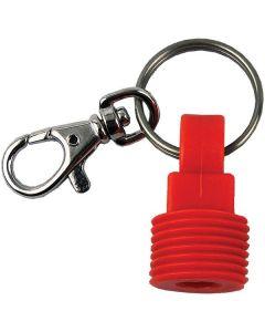 Seasense Nylon Emergency Plug
