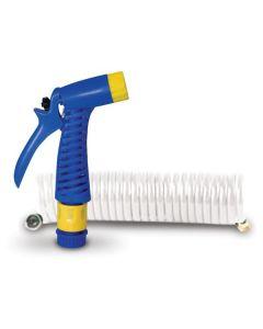 Seasense Replacement Nozzle