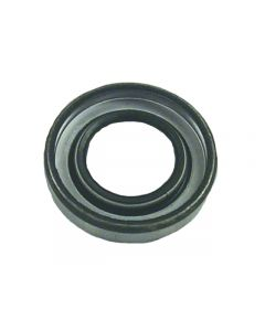 Sierra Drive Shaft Oil Seal - 18-0174