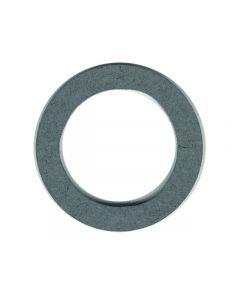 Sierra Forward Gear Thrust Washer - 18-0195
